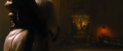 mad_max_fury_road_art_eater_Immortan_Joe_Wives_quote_we_are_not_things1
