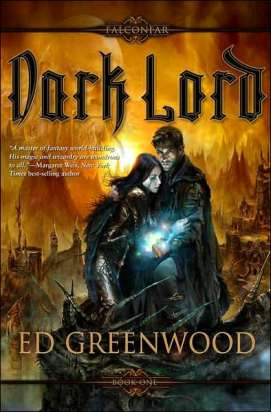 Dark-Lord-Ed-Greenwood-Hardcover20-lge